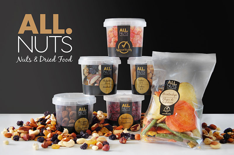 All_Nuts_4